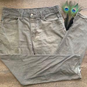 LEVI'S 508 Mens Jeans